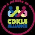 CDKL5 Alliance Logo