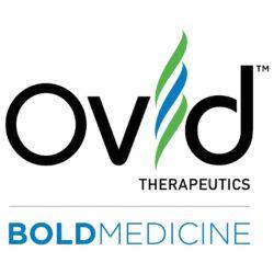 OVID_Logo and Tagline_LRG - Copy