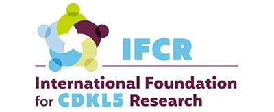 IFCR 400x164 new logo