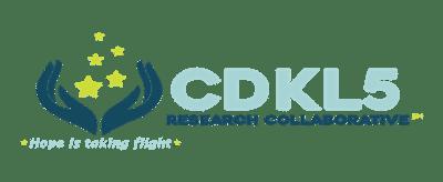 cdkl5 research collaborative