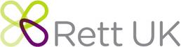 rettuk logo